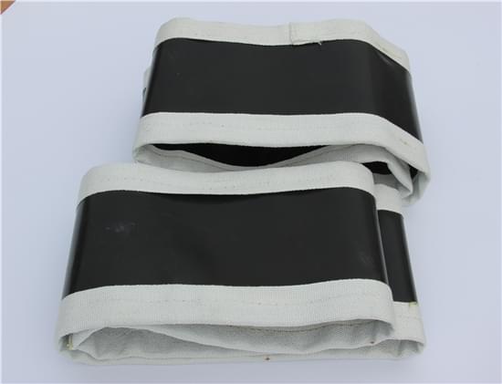 为什么使用耐高温蒙皮圈带,耐高温蒙皮圈带的的作用