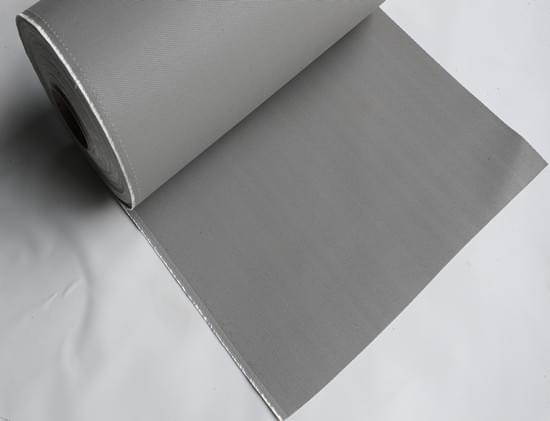 买我们家的硅胶布让您即省心有放心