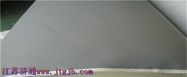 江苏济通-10年专注于硅胶布生产厂家