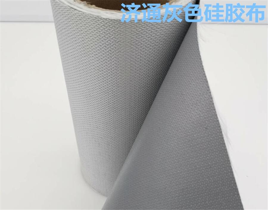 硅胶玻纤布